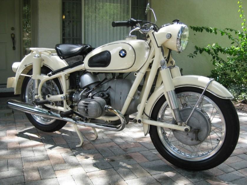 bmw-r50-1955-moto