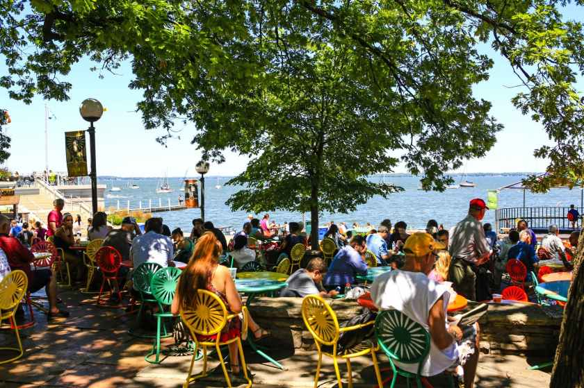 People-on-Memorial-Union-Terrace-in-Madison-Wisconsin-000085093295_Medium