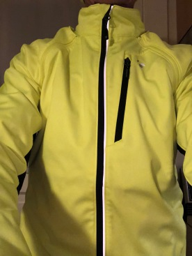 bright, reflective, warm, wind resistant