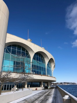 Monona Terrace Goes For Roller Coaster >> Monona Terrace Half Fast Cycling Club