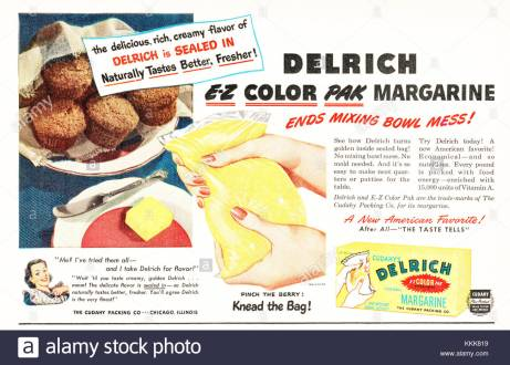 1948-us-magazine-delrich-margarine-advert-KKK819